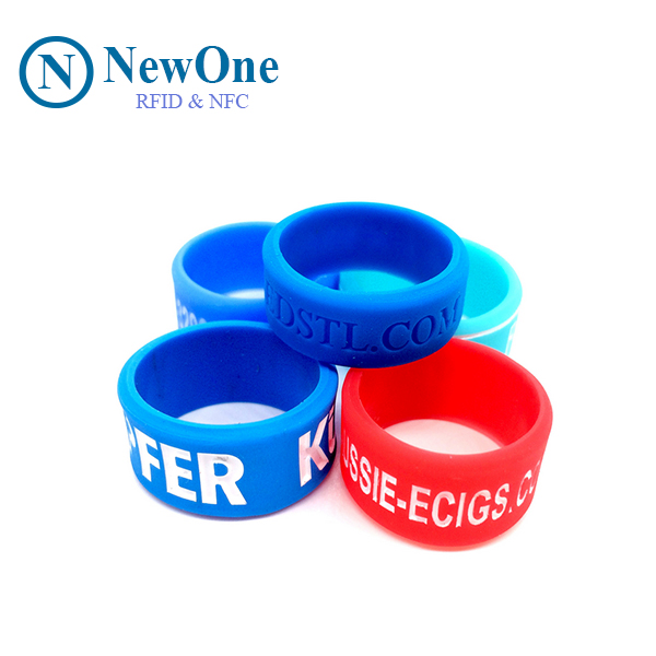 RFID Tag,RFID Inlay,RFID Smart Card,RFID Wristband,RFID